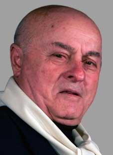 lado-meqvabishvili