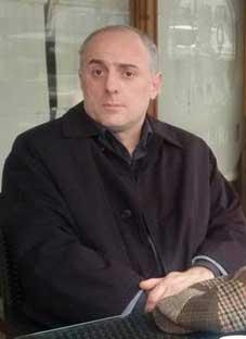 irakli-jvania