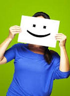 ჩამონათვალი, რომელიც თქვენს ბედნიერებაში დაგარწმუნებთ