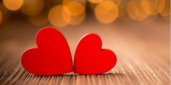 სიყვარულო ძალსა შენსა...