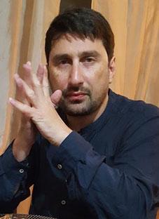 """""""კრიმინალური ანსამბლი ჩეჩნეთიდან უსირცხვილოდ იპარავს ქართულ ცეკვას"""""""
