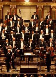 მუსიკოსების შრომა მეტალურგების უმძიმესი სამუშაოს ტოლფასია