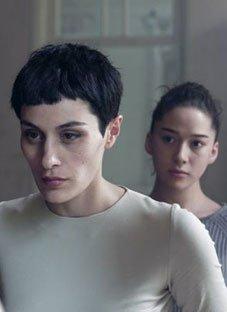 ქართული ფილმის ორი პრიზი ხორვატიაში