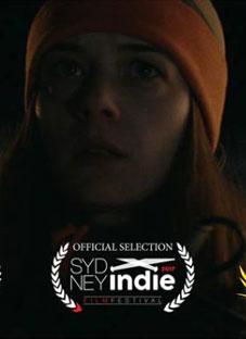 7 ნომინაციაში წარდგენილი ქართული ფილმი გამარჯვებულია