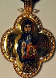წმინდა გრიგოლ ფერაძის სახელობის პრემიის ლაურეატი ცნობილია