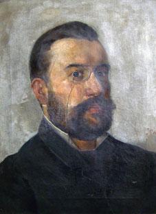 """ადამიანი, რომელმაც """"რევოლუციური"""" პიესით ქართულ თეატრის ისტორიაში წარუშლელი კვალი დატოვა"""