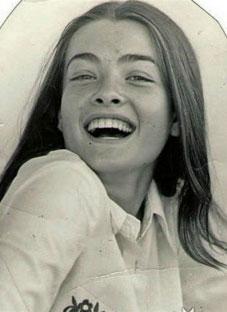 ლიკა ქავჟარაძე თავისი სახელობის ვარსკვლავის გახსნას ელოდებოდა