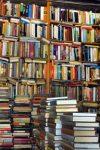 როგორ გავზარდოთ ახალგაზრდებში წიგნებისადმი ინტერესი (ნაწილი პირველი)