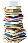 დაიმახსოვრეთ წიგნიერების ათი მცნება