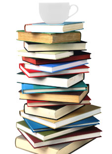 წიგნიერების ათი მცნება