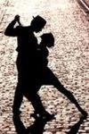 ცეკვა დაბერების პროცესს აფერხებს