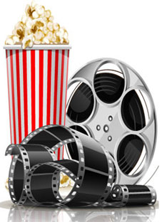 ფილმები, რომლებიც ყველა ქალმა აუცილებლად უნდა ნახოს