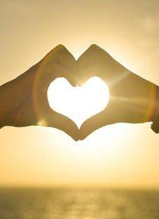 ლექსები სიყვარულზე