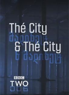 BBC-მ ახალი სერიალის ტრეილერი ქართული შრიფტით გააფორმა