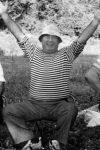 ნოდარ დუმბაძე – ყველაზე გულიანი მწერალი