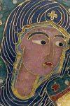 ღვთისმშობლისა და წმინდა გიორგის მედალიონები – დაკარგული ეროვნული საუნჯე