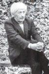 """მურმან ლებანიძე: """"არამც და არამც არ ჩაუჯდე ხელმწიფეს ნავში!"""""""