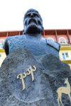 ბრძოლა ვაჟა ფშაველას ძეგლისთვის დასრულებულია