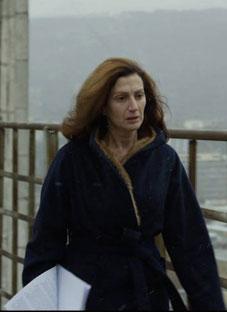 """""""საშიში დედა"""" ევროპული კინოაკადემიის რჩეულია"""