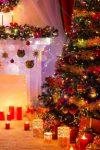 ახალი წელი – უმნიშვნელოვანესი სურვილების ასრულების დრო