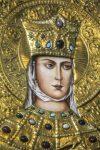 თამარ მეფის წერილი – კარგად წაიკითხეთ, ჟრუანტელს მოგგვრით!