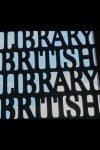 სასიხარულო ამბავი ბრიტანეთის ეროვნული ბიბლიოთეკიდან