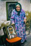 ელენე ლუხუტაშვილი – მეორე ფიროსმანი ჩვენს გვერდით