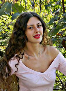 მეცო-სოპრანო იზა ქავთარაძე იტალიაში გარდაცვლილი იპოვეს