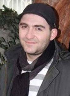 რეპერი კაბუს პატიმრობა დასრულებულია