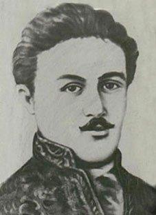 ტანო ტატანო - ბესიკი