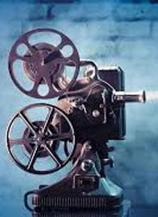 ფილმები, რომლებიც საქართველოს სამუდამოდ შეგაყვარებთ
