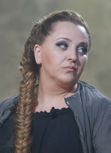 უსიამოვნო სიურპრიზი ნინო ქათამაძეს რუსეთისგან