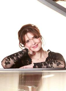 ელისო ბოლქვაძის მასტერკლასი ახალგაზრდა პიანისტებისთვის