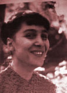 ინოლა გურგულიას სიმღერა ბრიტანელი მომღერლისგან