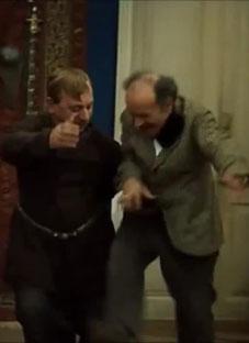 საუკეთესო ვიდეო ქართული ფილმებით