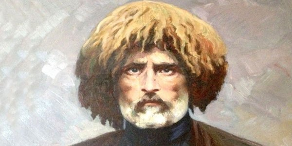ვაჟა ფშაველა ქართულ ენაზე