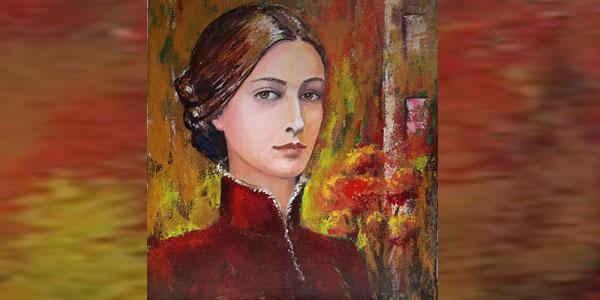 ნინო პოლტორაცკაია - ექვთიმე თაყაიშვილის მესაიდუმლე