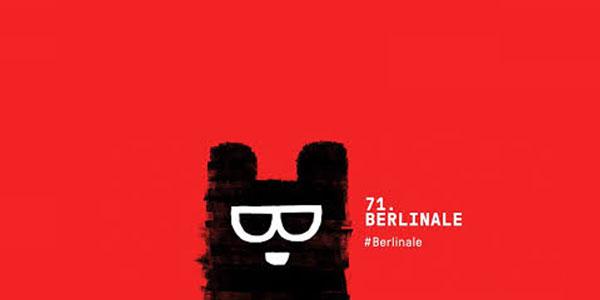 ბერლინის კინოფესტივალის ჯილდო ქართულ ფილმს